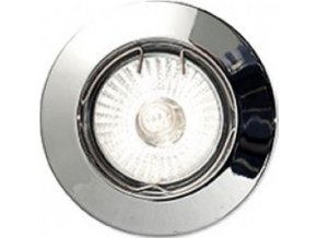 Ideal Lux JAZZ FI1 874/2012 83070 CHROMO 1 kus