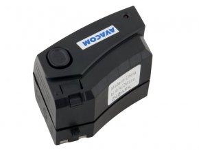 Avacom baterie pro KÄRCHER K 55, Ni-MH, 4.8V, 2000mAh, 9.6Wh