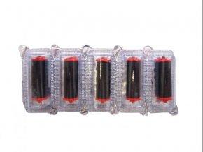 Etiketovací váleček 27mm BLITZ