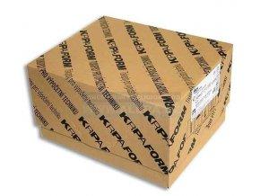 Zboží na objednávku - Papír  tabelační 24/12/1+1/1000listů  PPerforace Krpa