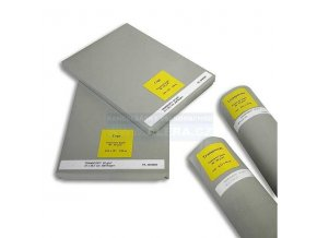 Papír  pauzovací A3 90gr 250listů