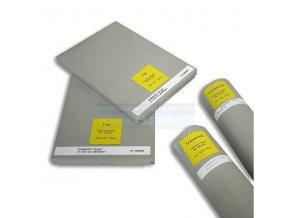 Papír  pauzovací plotrový 914mm 50m 90gr 50mm 1role