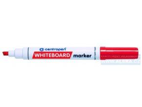 VÝPRODEJ - Popisovač bílá tabule Centropen WBM 8869/8569/1 1-4.5mm