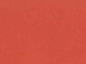Papír karton B1 700x1000mm 180gr. 1 list červený