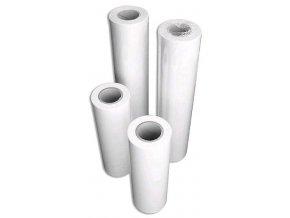 Zboží na objednávku - Lamino role 0635/125mic/50m/50 lesk