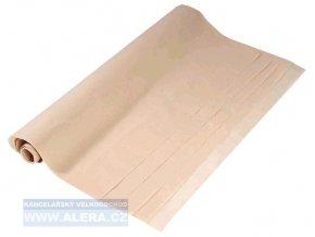 Zboží na objednávku - Papír balicí  700x1020mm 40g 10kg v balení pergamenová náhrada