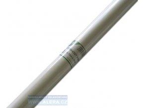 Papír střihový - rolička0.7mx10m  24gr