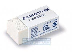 Zboží na objednávku - Pryž 526 B40 malá Staedtler