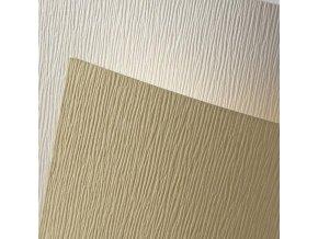 Papír Galerie Standart A4/230gr.20 listů Kůra ivory