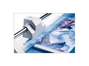 Zboží na objednávku - Přítlačná lišta na řezačku DAHLE 550 kotoučovou