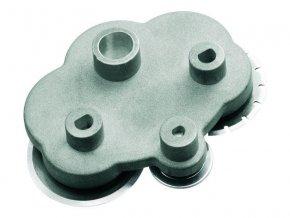 Řezačka REXEL náhradní kotouč pro A515/525/535 /náhradní díl/