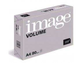 .Papír  Image Volume A4 80gr 500listů /ŠEDÝ OBAL/