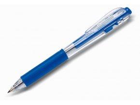 Zboží na objednávku - Pero kuličkové Pentel BK437 0,5