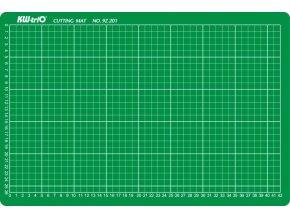Řezací podložka KW Trio A1 rozměr 60cm x 90cm