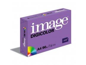 Papír IMAGE DIGI A4 120gr 250listů