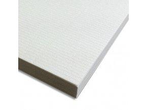 Zboží na objednávku - Papír Conqueror A4 100gr 1list  Laid Briliantově bílá