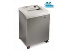Zboží na objednávku - Skartovač Dahle 50314  MHP-technology řez 4x40mm částice
