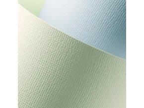 Papír Galerie Standart A4/230gr.20 listů Len bílá už se nevyrábí !!!!!!!!
