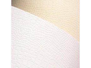 Papír Galerie Standart A4/220gr.20 listů Borneo bílá