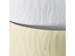Papír Galerie Standart A4/200gr.20 listů Pacific bílá