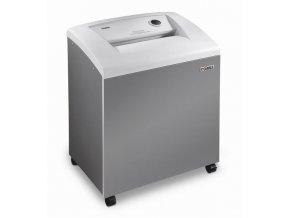 Zboží na objednávku - Skartovač Dahle 50514 MHP-technology řez 4x40mm částice