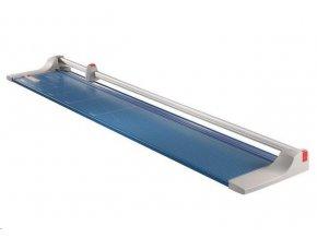 Zboží na objednávku - Kotoučová řezačka DAHLE 472 délka řezu 1830mm bez podstavce