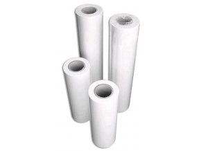 Zboží na objednávku - Lamino role 0330/38mic/150m/57 mat