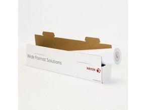 Papír Xerox, Inkjet 75, 75 g, 50ks, role 594mmx50m, 496L94196
