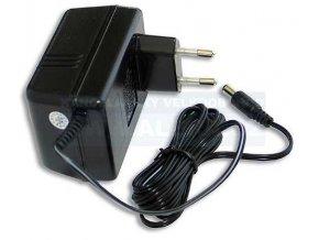Adaptér síťový AD-4150 - ke kalkulačce Casio HR