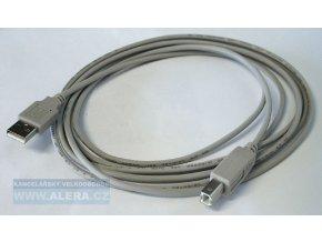 Kabel USB 3m