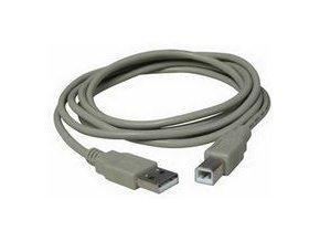 Kabel USB 5m