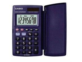 Kalkulačka Casio HS 8 VER