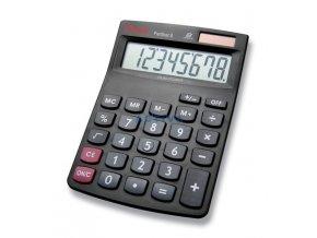 Kalkulačka Rebell Panther 8 BX