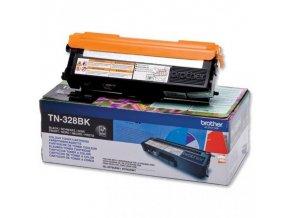 Cartridge recyklovaná Brother TN-325M magenta - nutno dodat prázdnou cartridge