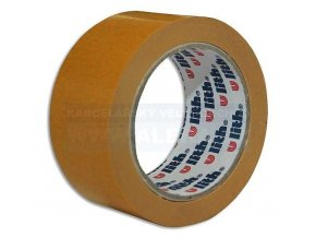 Páska lepicí oboustranná 50mm x 25m