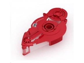Lepicí roller 8,4mm x 16m PRITT permanent NÁPLŇ