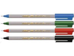 Zboží na objednávku - Popisovač liner Edding 89 EF 0,3mm