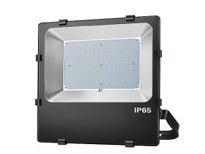 FL-30W-PT 100lm/W 85-305V CRI80 5000K FLOOD LED IP65 NON-DIM