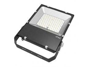 FL-150W-SECF-PM LED flood Light 130lm/W, Slim Series, 5000K, 19500LM, 120deg, NON-DIM, 5 Years warranty