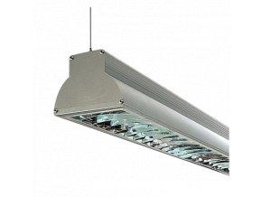 TAUR 2x1500 G13 LED RETROFIT PAR IP20, 8595209950802