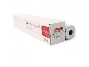"""Canon-Océ IJM261, 610/45/Paper Smart Dry Professional Satin, matný, 24"""", 7807B008, 240 g/m2, papír, 610mmx45m, bílý, pro inkoustov"""