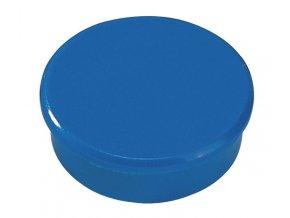 VÝPRODEJ - Magnet 38mm Dahle 95538 modrý v balení 10ks