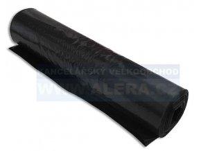 Pytel 100x120 - 80mic /5ks černý