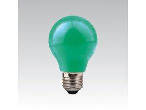 GFC-A 11W/012 230-240V E27 TYRQUISE, 8595209910646