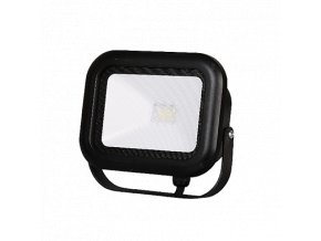 LED APOLLO 230-240V  50W/840 IP65, 8595209912350