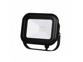 LED APOLLO 230-240V  50W/840 IP65, 8595209912350