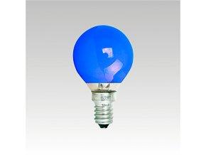 ATF 240V 25W E14  BLUE NARVA, 4014501028933