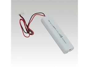 NiCD baterie 4,8V/900 mAh (CARLA 3h), 8595209934512