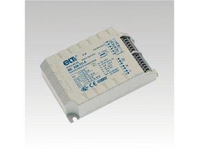 BE 242-TC-5 s/s krytkou 2x42W 220-240V, 8595209943804