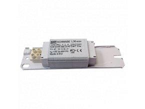 Magnetická tlumivka 36W/ 230V/ 50Hz SCHWABE